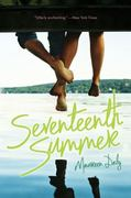 Seventeenth Summer 1st Edition 9781416994633 1416994637