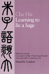 Learning to Be a Sage 1st Edition 9780520065253 0520065255