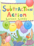 Subtraction Action 0 9780823417643 0823417646