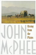 Rising from the Plains 1st Edition 9780374520656 0374520658
