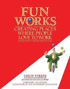 Fun Works 2nd edition 9781576754085 1576754081