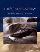 The Widening Stream 1st Edition 9781582700793 1582700796
