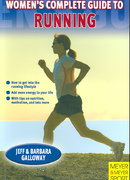 Women's Guide to Walking and Running 0 9781841262055 1841262056