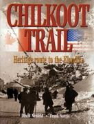 Chilkoot Trail 0 9781550173352 1550173359