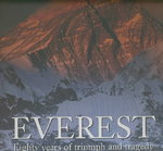 Everest 2nd Edition 9780898867800 0898867800