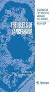 The Islets of Langerhans 0 9789048132706 9048132703