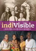 IndiVisible 1st edition 9781588342713 1588342719