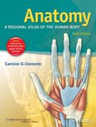 Anatomy 6th Edition 9781582558899 1582558892