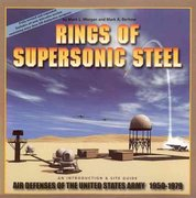 Rings of Supersonic Steel 3rd edition 9780976149408 0976149400