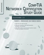 CompTIA Network+ Certification Study Guide: Exam N10-004 2nd edition 9781597494298 1597494291