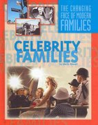 Celebrity Families 0 9781422215036 1422215032
