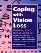 Coping with Vision Loss 0 9780897933162 0897933168
