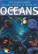 The Kingfisher Young People's Book of Oceans 0 9780753450987 0753450984
