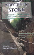 Written in Stone 3rd edition 9781883789275 1883789273