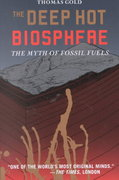 The Deep Hot Biosphere 0 9780387952536 0387952535