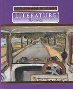 Literature: Bronze 3rd edition 9780137224067 0137224060