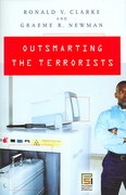Outsmarting the Terrorists 1st Edition 9780275992309 0275992306