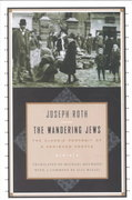 The Wandering Jews 0 9780393322705 039332270X