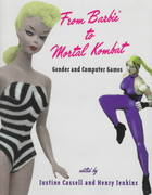 From Barbie to Mortal Kombat 0 9780262032582 0262032589