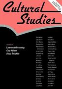 Cultural Studies 1st edition 9780415081153 0415081157