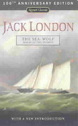 The Sea-Wolf and Selected Stories 100th edition 9780451529367 0451529367