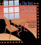 The Boy Who Sat by the Window 0 9780882821474 0882821474