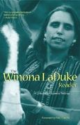 The Winona Laduke Reader 0 9780896585737 0896585735