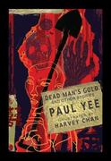 Dead Man's Gold and Other Stories 0 9780888995872 0888995873