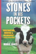 Stones in His Pockets 1st Edition 9781557834720 1557834725