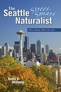 The Street-Smart Naturalist 1st Edition 9781558688599 1558688595