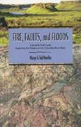 Fire, Faults and Floods 0 9780893012069 0893012068