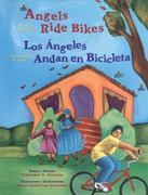 Angels Ride Bikes and Other Fall Poems 1st Edition 9780892391981 0892391987