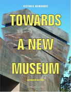 Towards a New Museum 0 9781580931809 1580931804