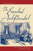 The Essential Antifederalist 2nd edition 9780742521889 0742521885