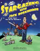 Stargazing with Jack Horkheimer 0 9780812679335 0812679334