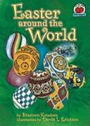 Easter Around the World 0 9781575057651 1575057654