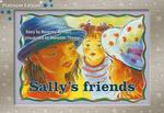 Sally's Friends 0 9781418900830 1418900834