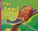 The Snail 0 9781418908683 1418908681