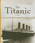 The Titanic 0 9781418913687 1418913685