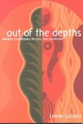 Out of the Depths 1st Edition 9780800634759 0800634756