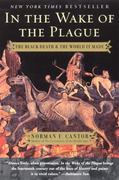 In the Wake of the Plague 1st Edition 9780060014346 0060014342