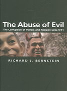 The Abuse of Evil 1st edition 9780745634944 074563494X