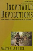 Inevitable Revolutions 2nd edition 9780393309645 0393309649