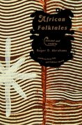 African Folktales 1st Edition 9780394721170 0394721179