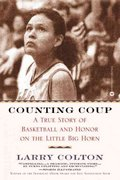 Counting Coup 1st Edition 9780446677554 0446677558