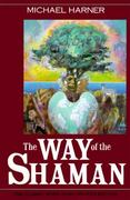 The Way of the Shaman 10th Edition 9780062503732 0062503731