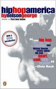 Hip Hop America 1st Edition 9780143035152 0143035150