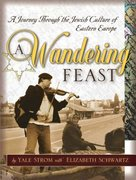 A Wandering Feast 1st Edition 9780787971885 078797188X