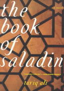 The Book of Saladin 0 9781859842317 1859842313
