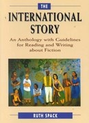 The International Story 1st Edition 9780521657976 0521657970